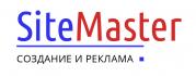 SM логоРесурс 59-648 прозр - с отступами 768-300 V3